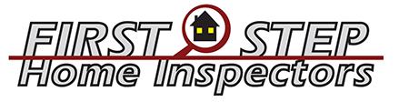 fshi-logo2