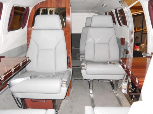 Cabin-Seating1